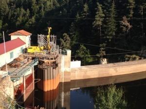 temsol-barrage-passouira