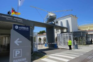 airbus helicopters marignane