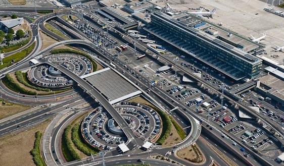 aeroport-orly-temsol