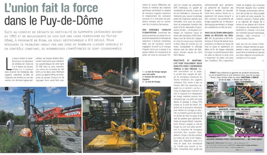 article-btp-rail-n13