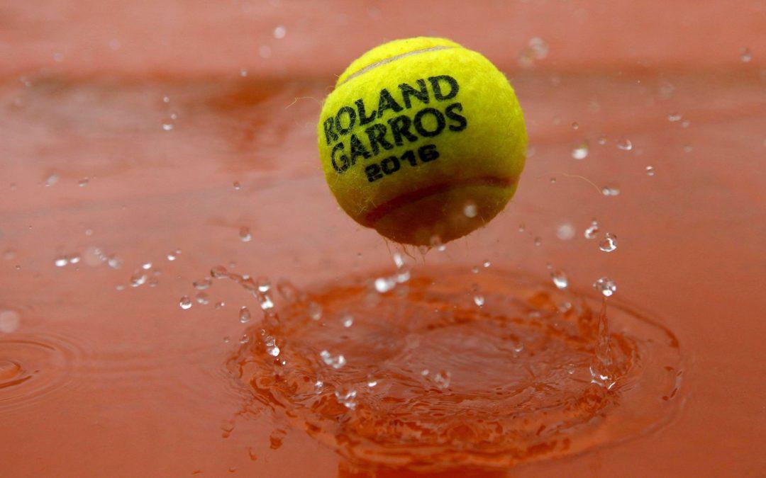 Roland-Garros I Micropieux pour le court central I Temsol