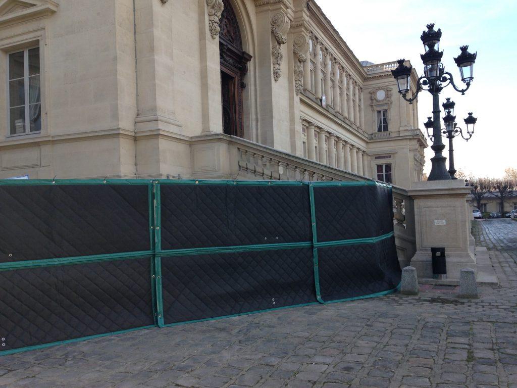 écrans-Le-quai-d-Orsay_Temsol