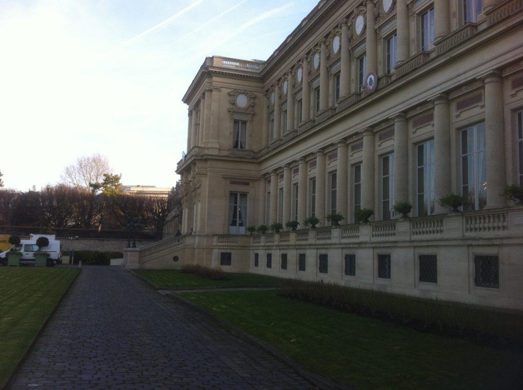 Le-quai-d-Orsay_entrée2_Temsol