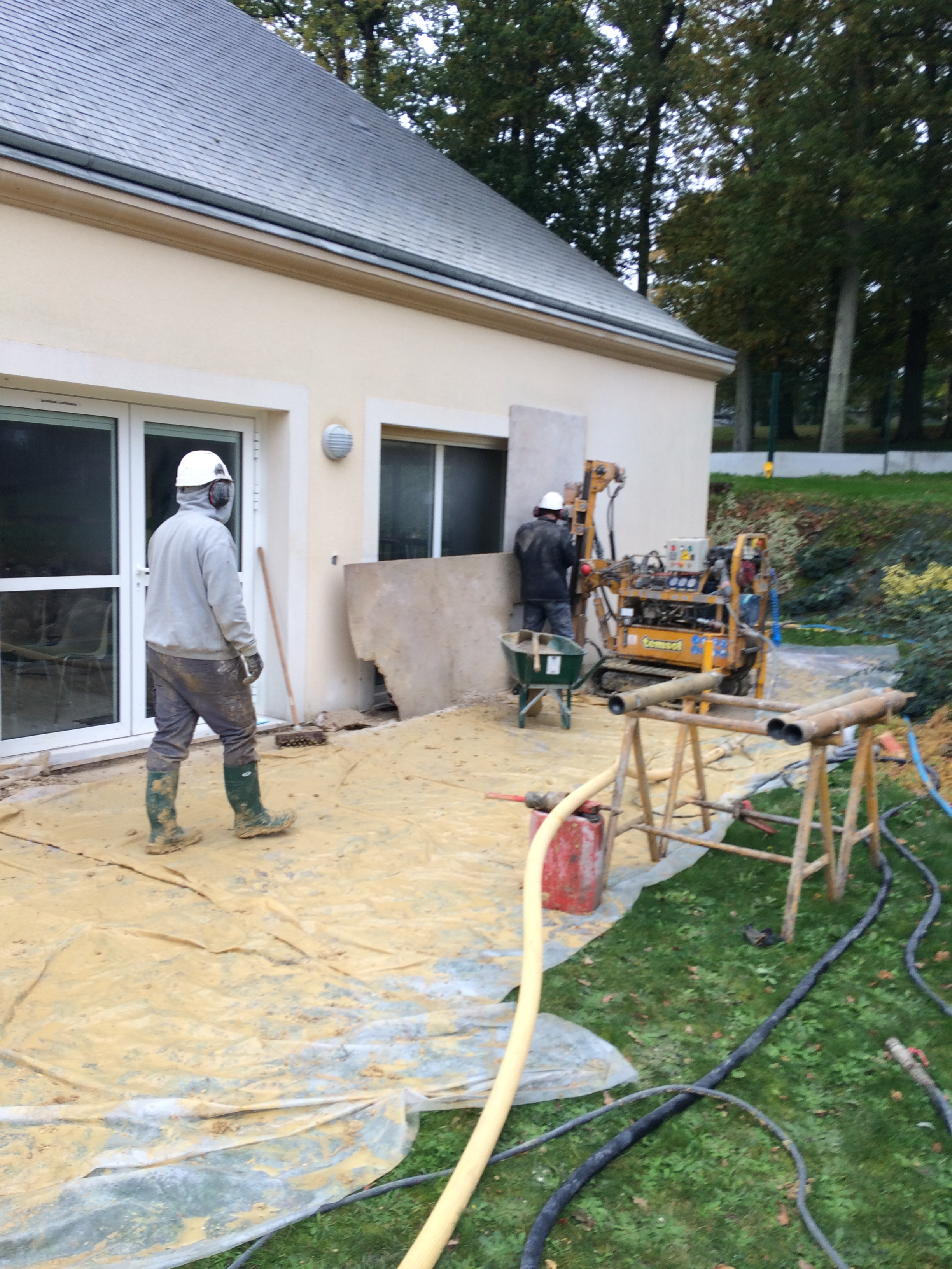 chantier-temsol-confortement