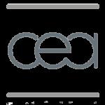 Logo Centre Ebergie Atomique