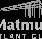 matmut partenaire temsol