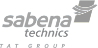 Logo Sabena Techis