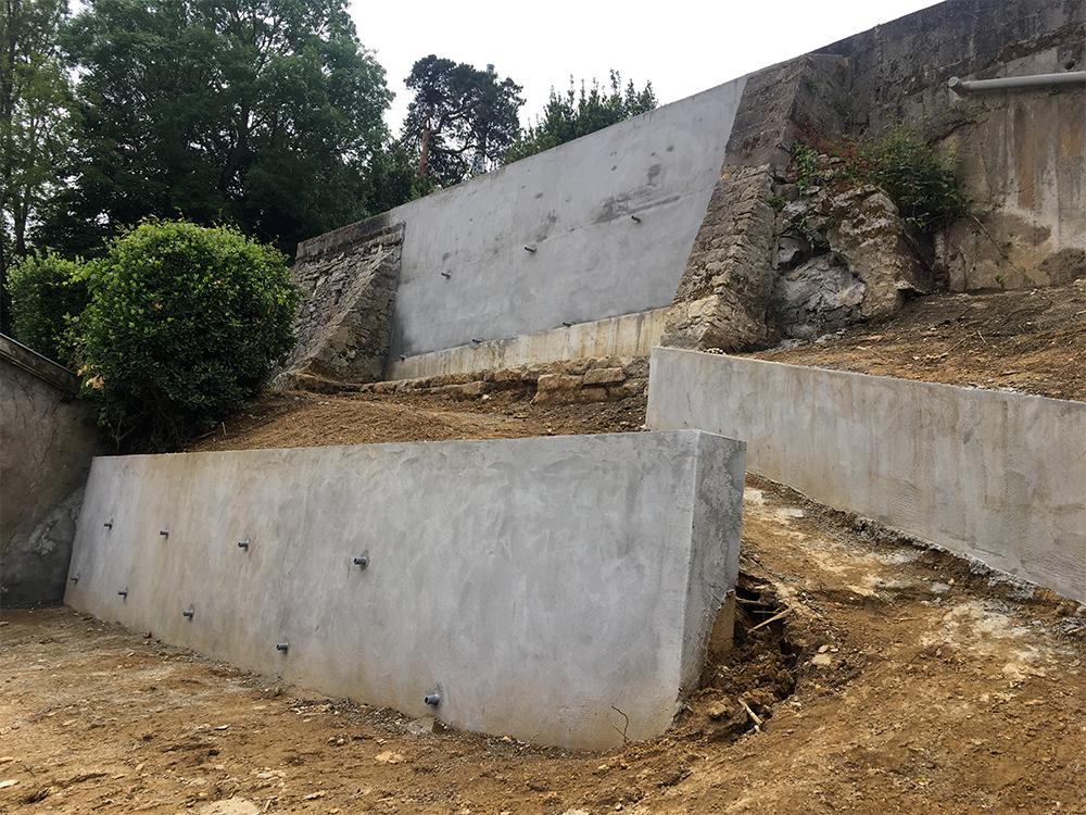 mur-trois-talus-temsol